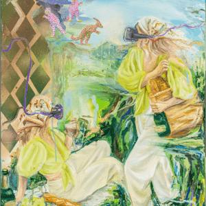 Breakfast-pictura-arina-bican