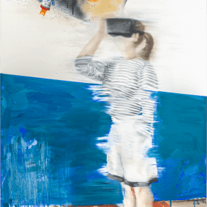 Galaxy-pictura-arina-bican